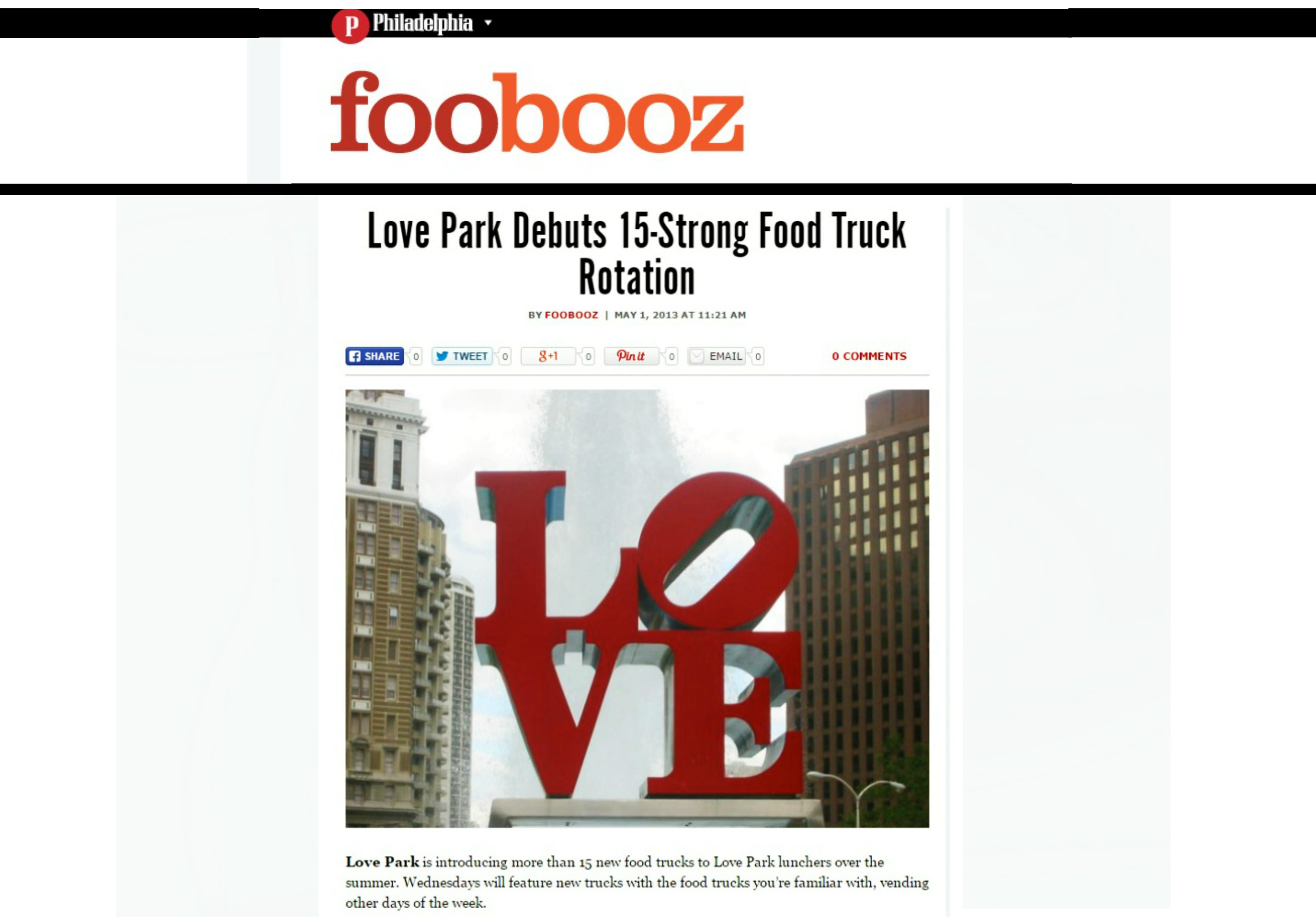 love-park-screenshot