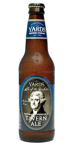 yards-jefferson-ale