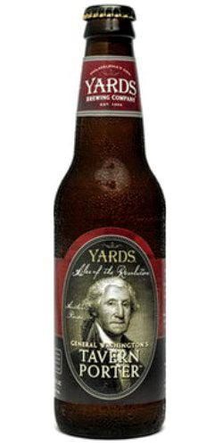 yards-washington-porter