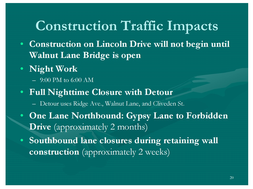 construction-traffic-impacts