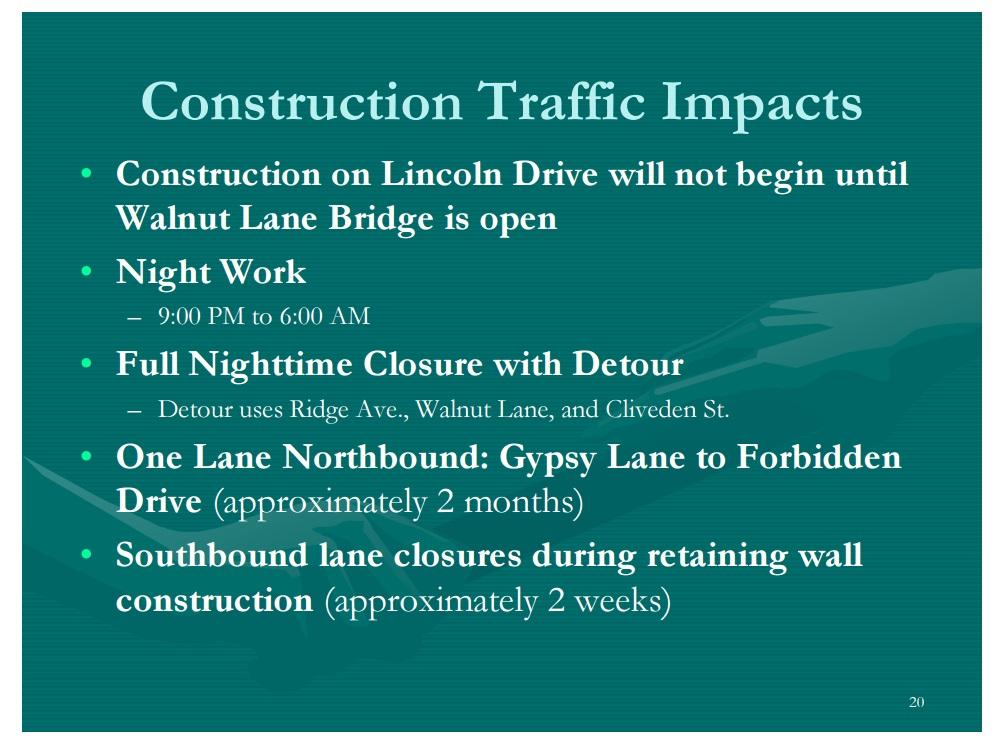 construction-traffic-impacts