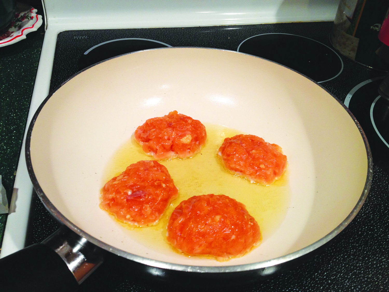 salmon-cakes-cook