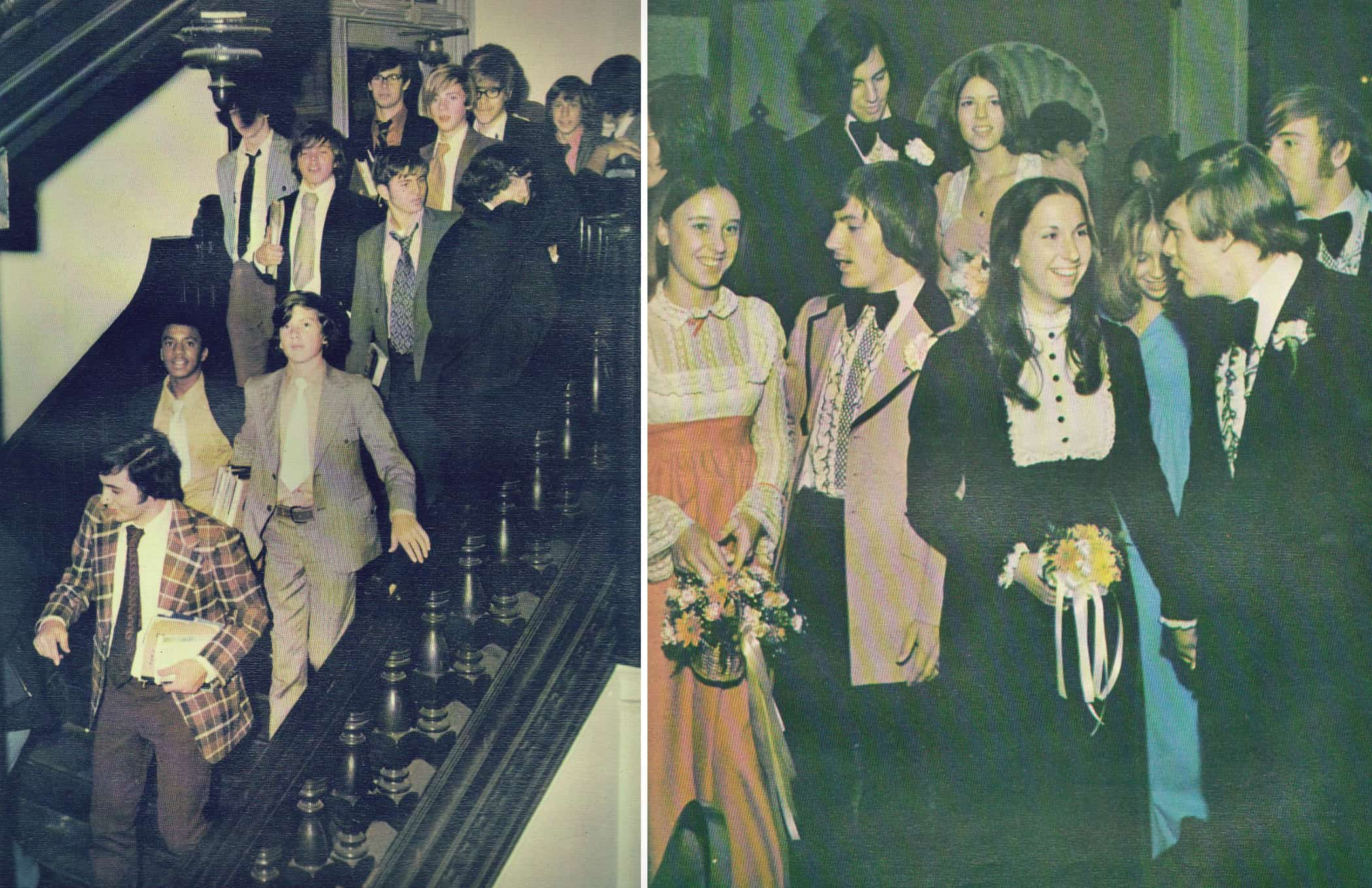 eastfallslocal-70s-collage