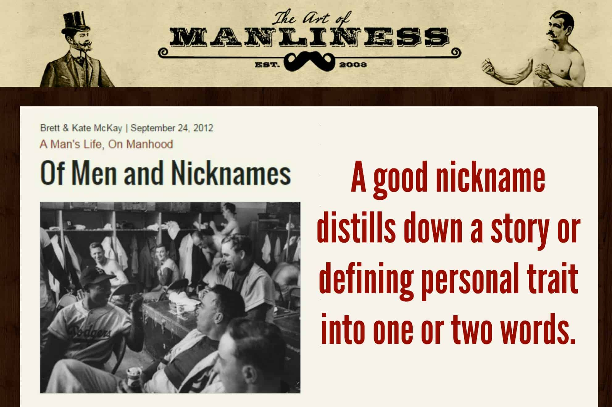 eastfallslocal-art-of-manliness-txt-2
