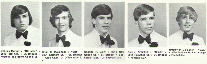 eastfallslocal-nickname-collage-1973-seniors-nicknames