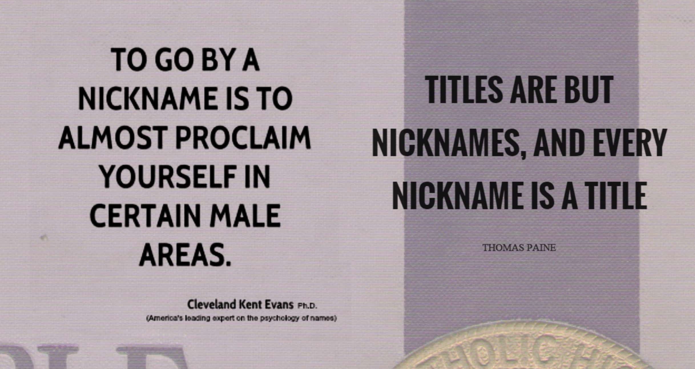 eastfallslocal-nickname-quotes-yearbook
