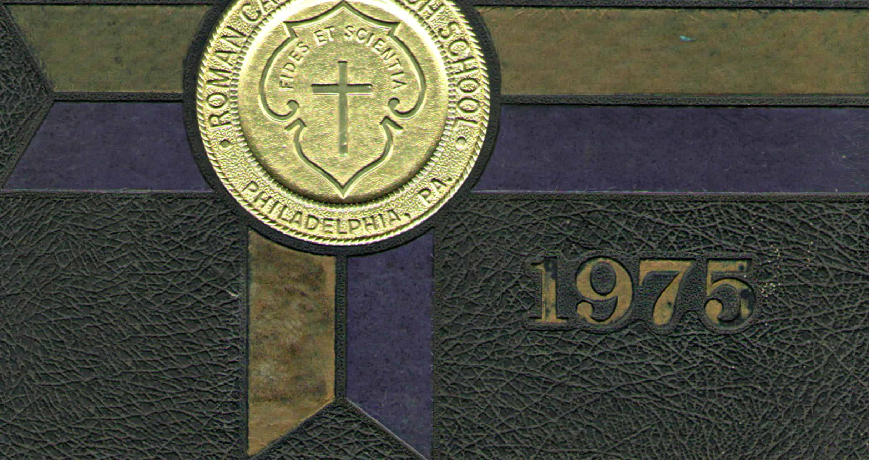 eastfallslocal-yearbook-background