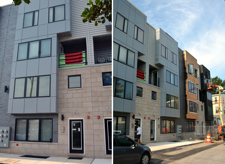 real estate blotter eastfallslocal
